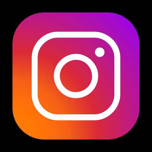 soni_instagram